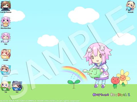 WallP6_SAMPLE