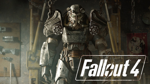 20151211-fallout4-thumbnail